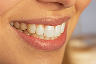 Cosmetic dentistry in hazel park, MI